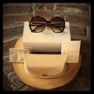 🔷 Chloe 🔷 CE651S sunglasses